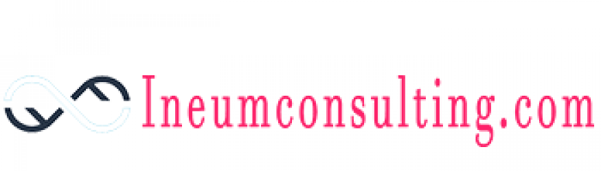 Ineumconsulting.com